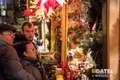 weihnachtsmarkteroeffnung-331-(c)-wenzel-oschington.jpg