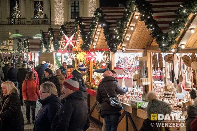 weihnachtsmarkteroeffnung-332-(c)-wenzel-oschington.jpg