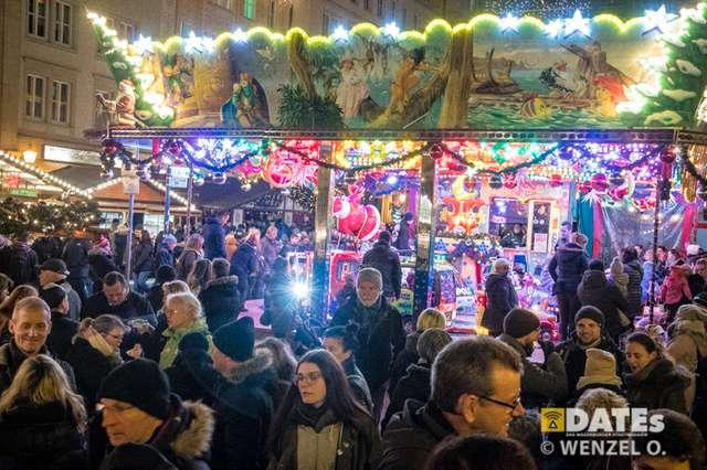 weihnachtsmarkteroeffnung-333-(c)-wenzel-oschington.jpg