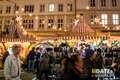 weihnachtsmarkteroeffnung-334-(c)-wenzel-oschington.jpg