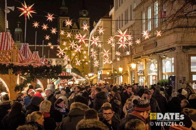 weihnachtsmarkteroeffnung-335-(c)-wenzel-oschington.jpg