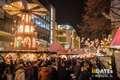 weihnachtsmarkteroeffnung-336-(c)-wenzel-oschington.jpg