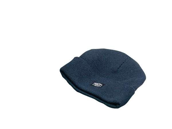 Mütze von Pelle Pelle