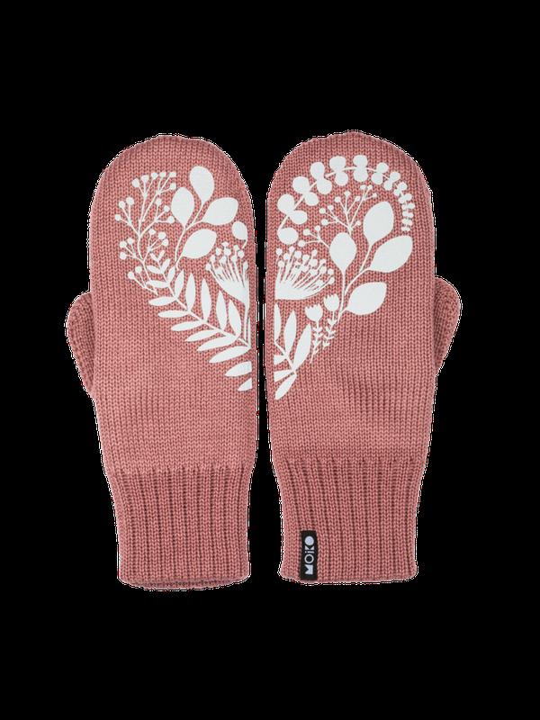 Handschuhe von Moiko