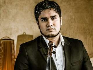 Alejandro de Jesus Carrillo Barrios