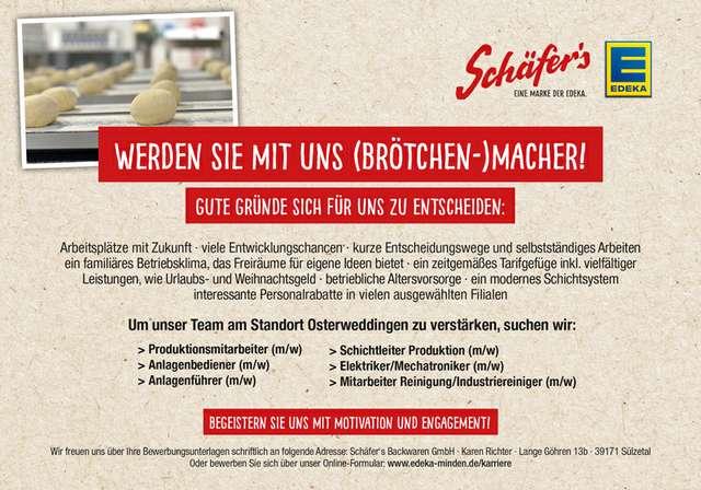 schäfers-anz-tt-ow-3.jpg