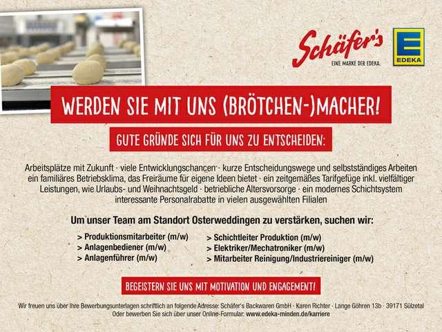 schäfers-anz-tt-ow-3_Teaser.jpg