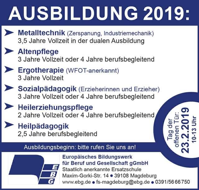 Europäisches_Bildungswerk_Berufsausbildung2019_94x90mm.jpg