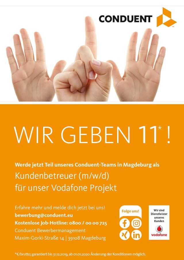 Conduent_-XE211MB4218P_DatesMagazin_94x133-Magdeburg-RZ-1.jpg