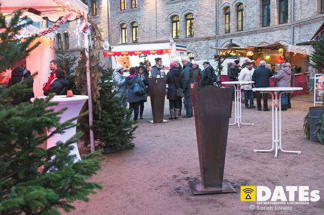 Advent-in-den-Gewoelben-2018_007_(c)_Sarah-Lorenz.jpg