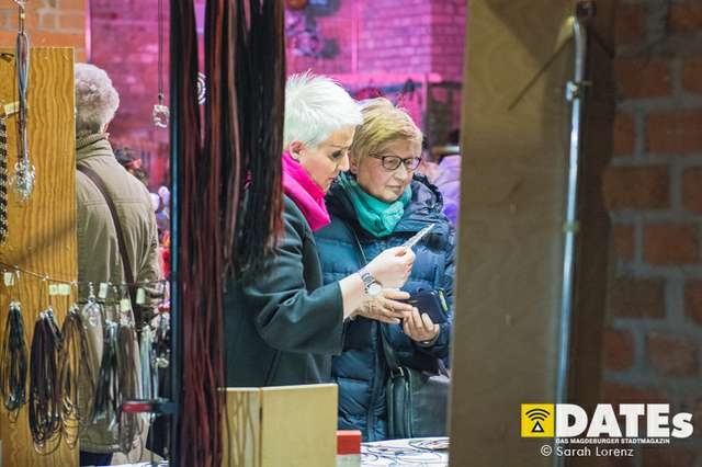 Advent-in-den-Gewoelben-2018_017_(c)_Sarah-Lorenz.jpg