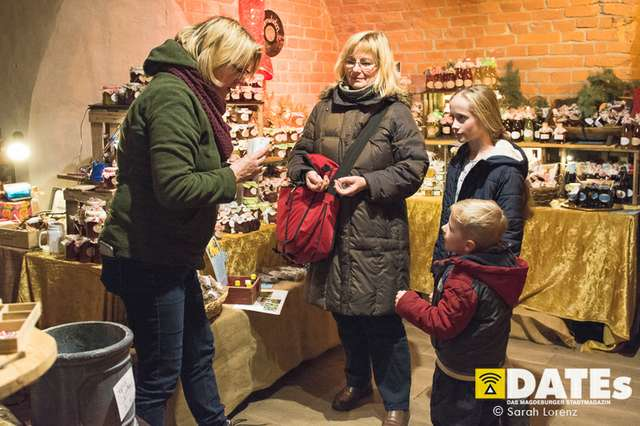 Advent-in-den-Gewoelben-2018_037_(c)_Sarah-Lorenz.jpg