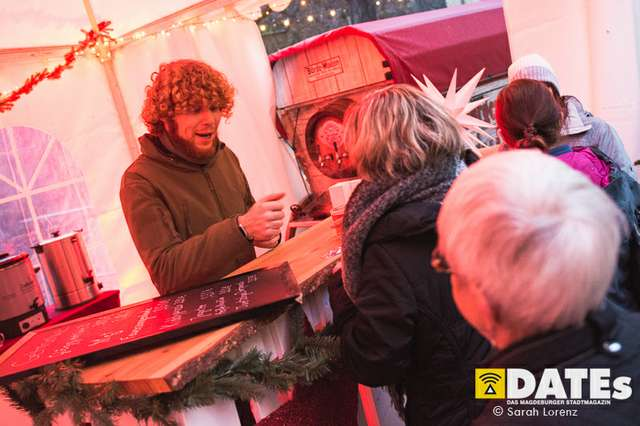 Advent-in-den-Gewoelben-2018_046_(c)_Sarah-Lorenz.jpg