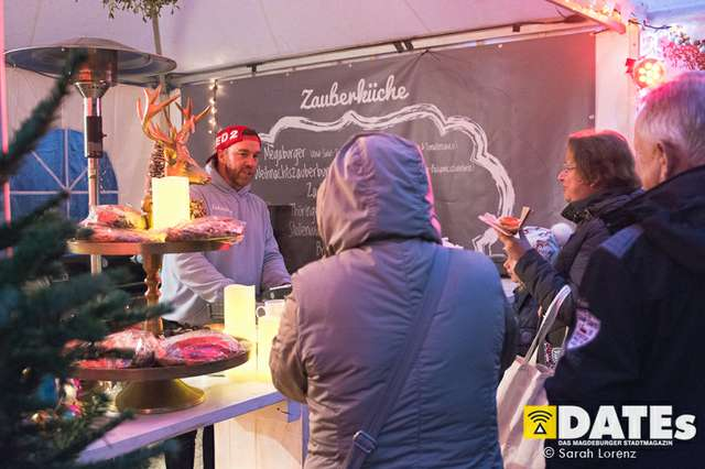 Advent-in-den-Gewoelben-2018_010_(c)_Sarah-Lorenz.jpg