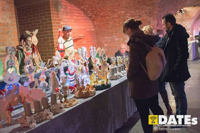 Advent-in-den-Gewoelben-2018_035_(c)_Sarah-Lorenz.jpg