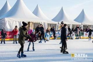 winterfreudenon-ice-401-(c)-wenzel-oschington.jpg