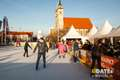 winterfreudenon-ice-403-(c)-wenzel-oschington.jpg