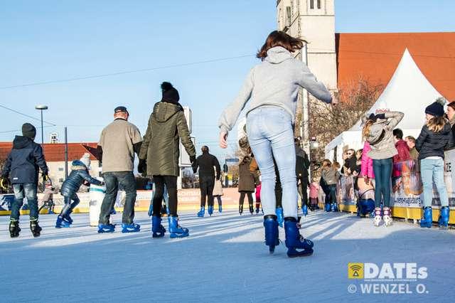 winterfreudenon-ice-404-(c)-wenzel-oschington.jpg