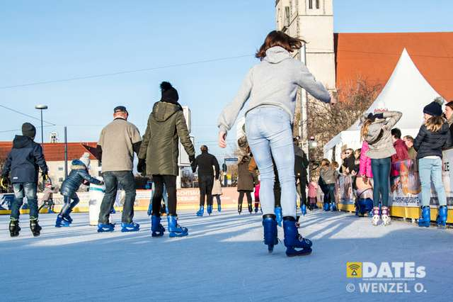 winterfreudenon-ice-404-(c)-wenzel-oschington.jpg