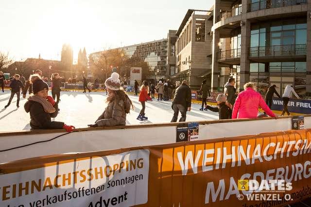 winterfreudenon-ice-406-(c)-wenzel-oschington.jpg