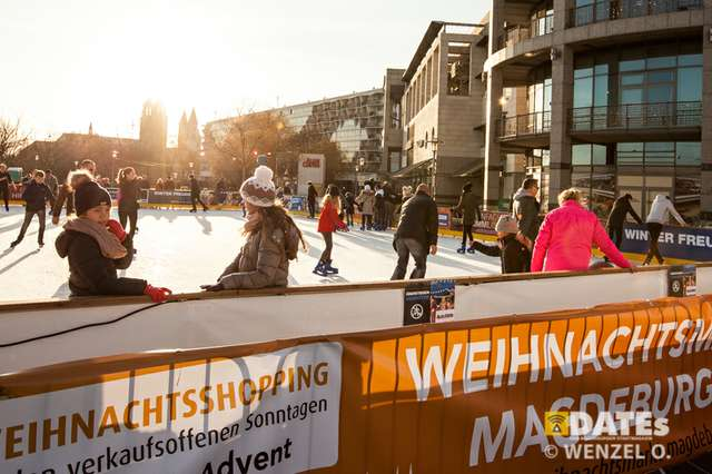 winterfreudenon-ice-406-(c)-wenzel-oschington.jpg