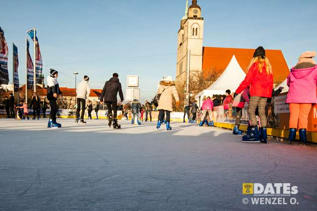 winterfreudenon-ice-410-(c)-wenzel-oschington.jpg