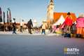 winterfreudenon-ice-410-(c)-wenzel-oschington.jpg
