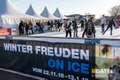 winterfreudenon-ice-412-(c)-wenzel-oschington.jpg