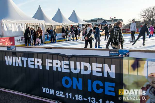 winterfreudenon-ice-412-(c)-wenzel-oschington.jpg