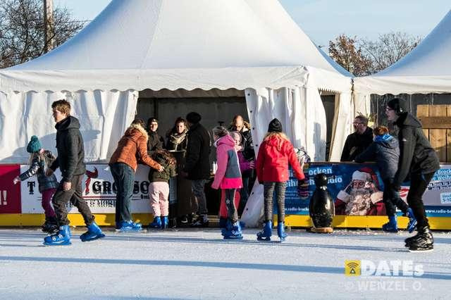 winterfreudenon-ice-414-(c)-wenzel-oschington.jpg