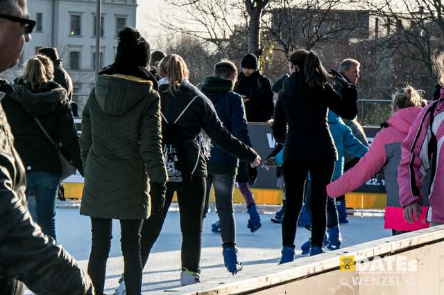 winterfreudenon-ice-416-(c)-wenzel-oschington.jpg