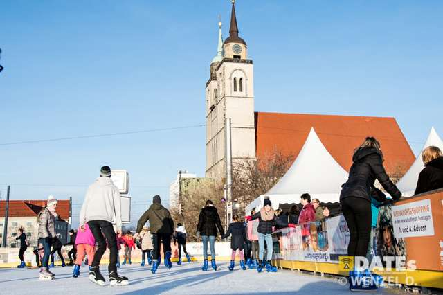 winterfreudenon-ice-422-(c)-wenzel-oschington.jpg