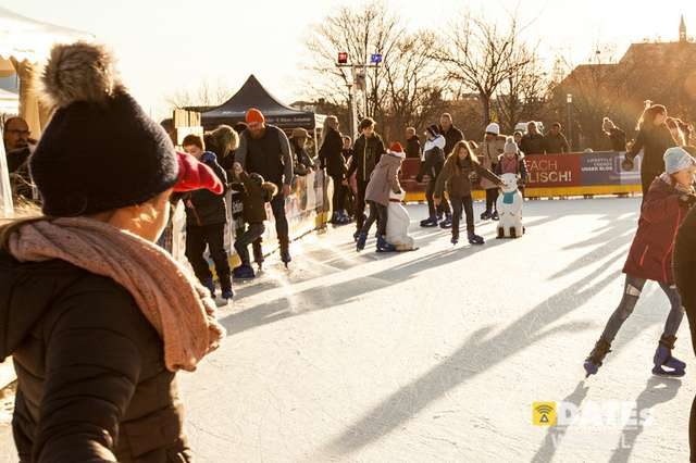 winterfreudenon-ice-423-(c)-wenzel-oschington.jpg