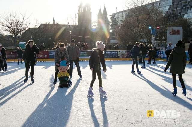 winterfreudenon-ice-424-(c)-wenzel-oschington.jpg