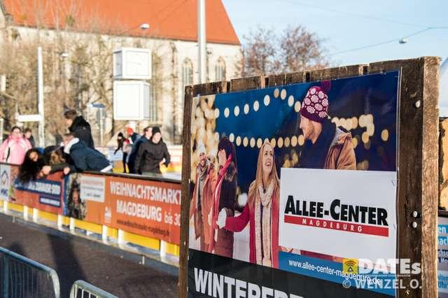winterfreudenon-ice-425-(c)-wenzel-oschington.jpg