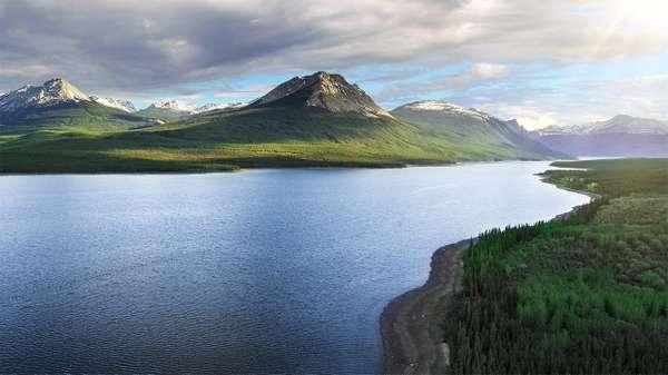 RoNeu_Kanada_Alaska_002.jpg