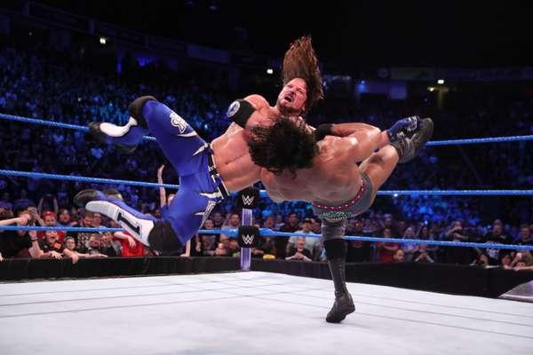 SD_11072017ca_00013286_WWE_International_Ltd.jpg
