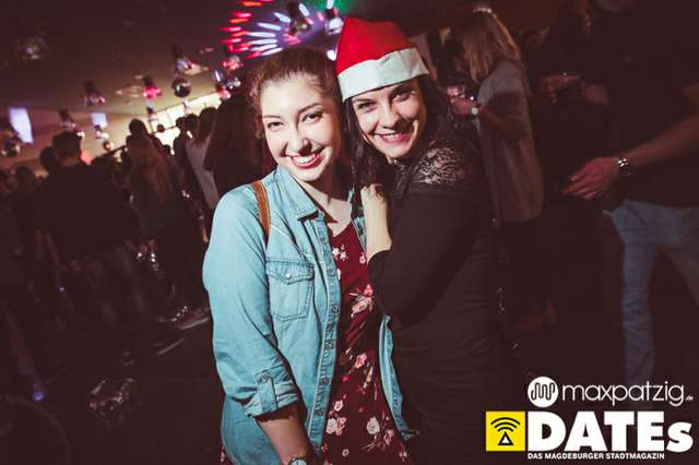Max-Patzig-Mensa-Weihnachtsparty-5111.jpg