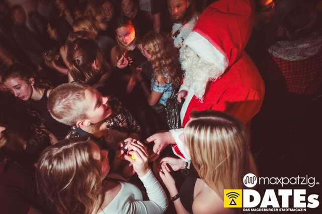 Max-Patzig-Mensa-Weihnachtsparty-5198.jpg