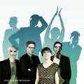 Websitet_Quartett_BELL_460x460px.jpg
