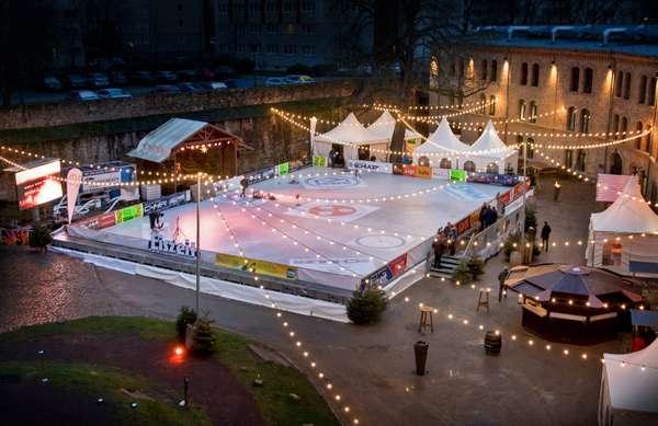 2019-1-12 Eiszeit 2019 (c) Klaus Constabel (2).jpg