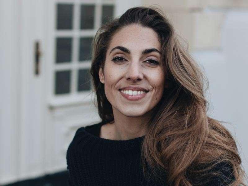 Marcella Adema