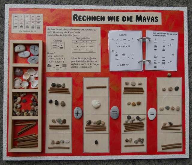 Rechnen Mayas_Bräsel.JPG