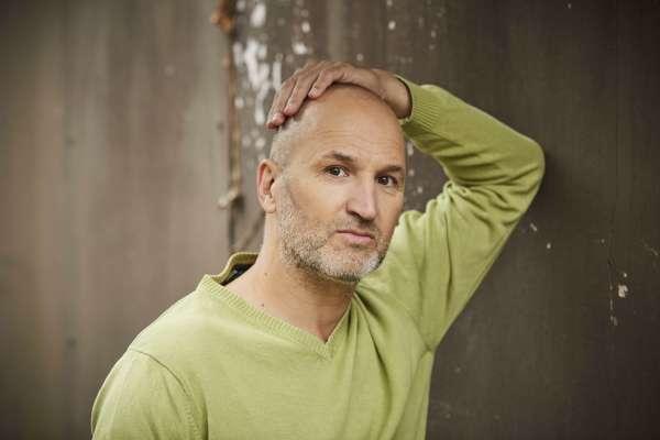 Christian Klischat, Bild von Steffi Henn.JPG
