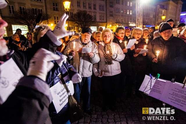magdeburg-singt-405-(c)-wenzel-oschington.JPG