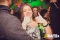 Venga-Venga-90er-Party-La-Bouche_14_(c)_Sarah_Lorenz.jpg