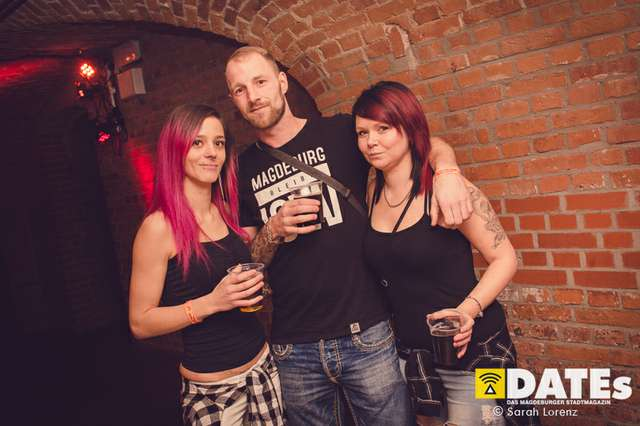 Venga-Venga-90er-Party-La-Bouche_11_(c)_Sarah_Lorenz.jpg