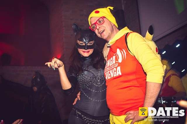 Venga-Venga-90er-Party-La-Bouche_22_(c)_Sarah_Lorenz.jpg