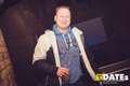 Venga-Venga-90er-Party-La-Bouche_19_(c)_Sarah_Lorenz.jpg
