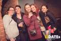 Venga-Venga-90er-Party-La-Bouche_25_(c)_Sarah_Lorenz.jpg
